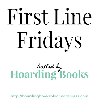 firstlinefridays
