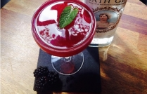 jane_austen_cocktail_small_1_1000_644_s