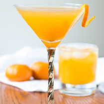 Mandarin-Orange-Tequila-Smash-24