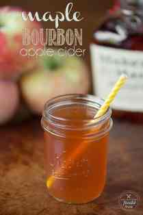maple-bourbon-apple-cider