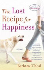 recipeforhappiness